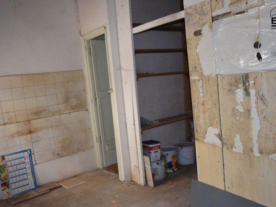 Vente maison 14 pièces 344 m2