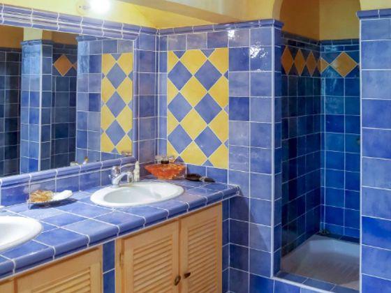 Vente maison 9 pièces 287 m2