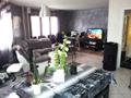 vente Appartement Saint-Etienne