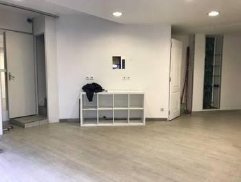 Divers 3 pièces 75 m2