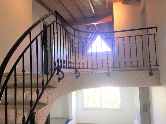 Location maison 6 pièces 171,65 m2