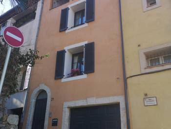 Maison 5 pièces 153 m2