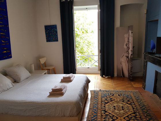 Location appartement 3 pièces 112 m2