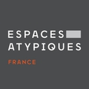 Espaces Atypiques Bourgogne