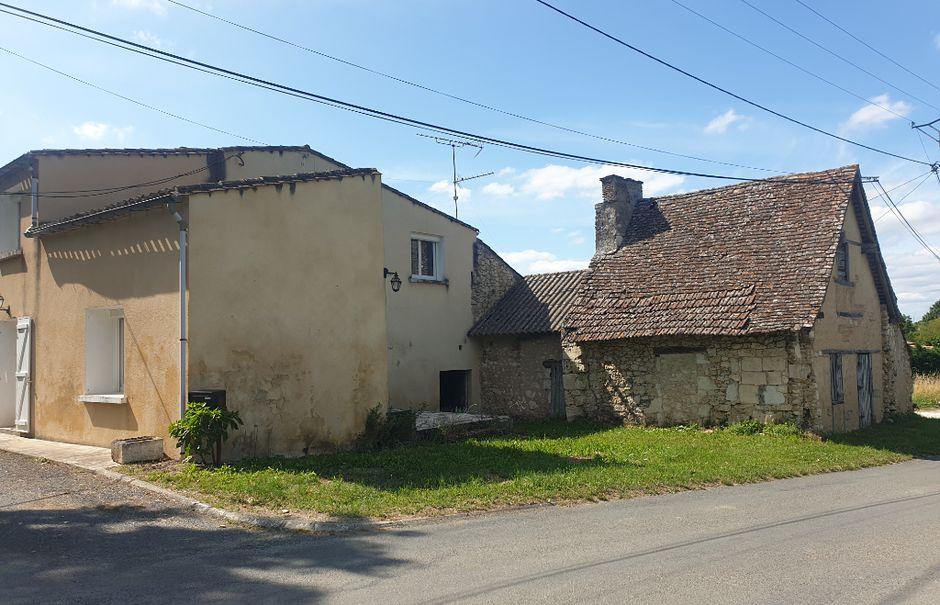 Vente maison 10 pièces 268.96 m² à Monbazillac (24240), 315 000 €