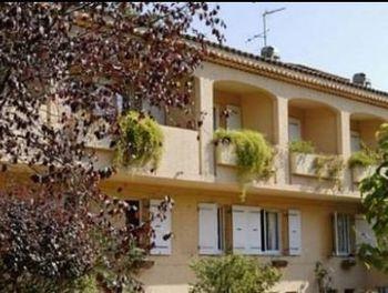 appartement à Roquefort-les-Pins (06)
