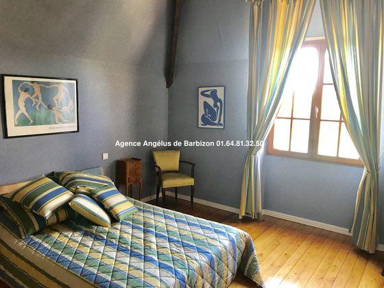 Vente maison 6 pièces 189,51 m2