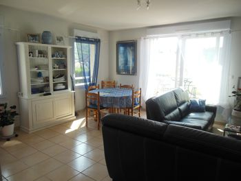 appartement à Dives-sur-Mer (14)