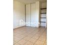 location Appartement Lespignan