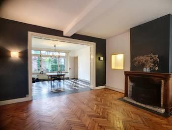 Maison 11 pièces 280 m2