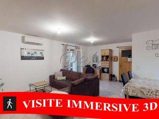 Appartement Rians (83560)