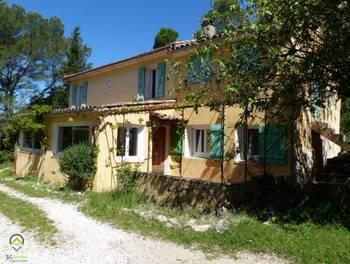 Maison 6 pièces 172,5 m2