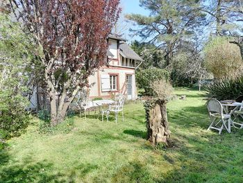 maison à Grangues (14)