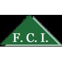 FCI Françoise Combes Immobilier
