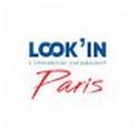 Look In Paris