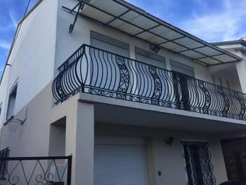 Villa 5 pièces 122 m2