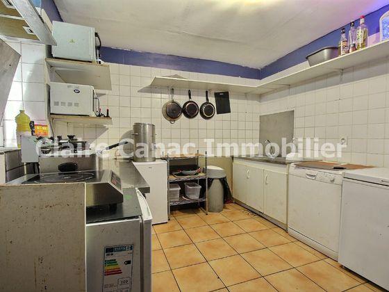 Vente divers 5 pièces 58 m2