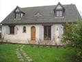 location Maison Garnay