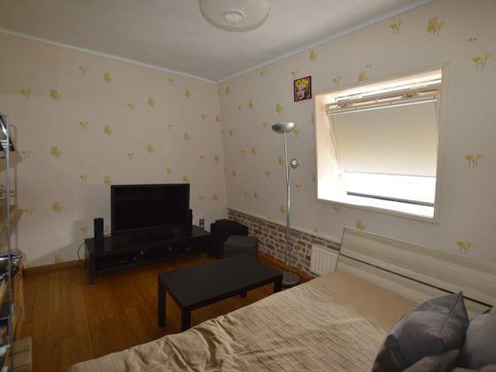 Vente maison 7 pièces 89 m2