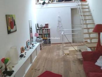 appartement à La Brigue (06)