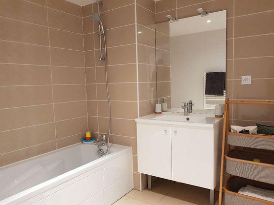 Vente appartement 5 pièces 105,07 m2