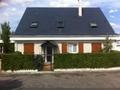 Maison 8 pièces 170 m² env. 234 000 € Le Mée-sur-Seine (77350)