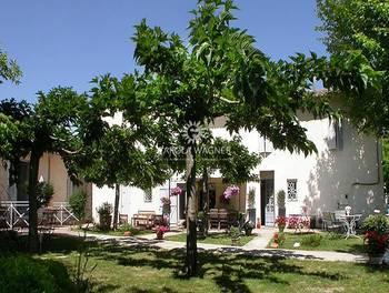 Villa 12 pièces 400 m2