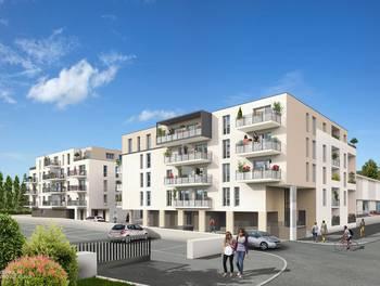 Fontaine-lès-Dijon