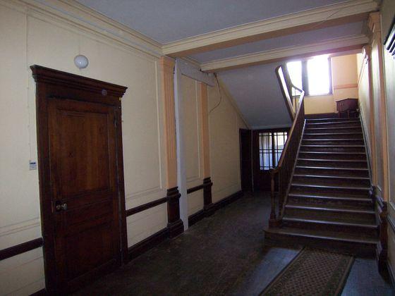 Vente appartement 4 pièces 85,88 m2