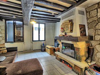 maison à Pont-Sainte-Maxence (60)