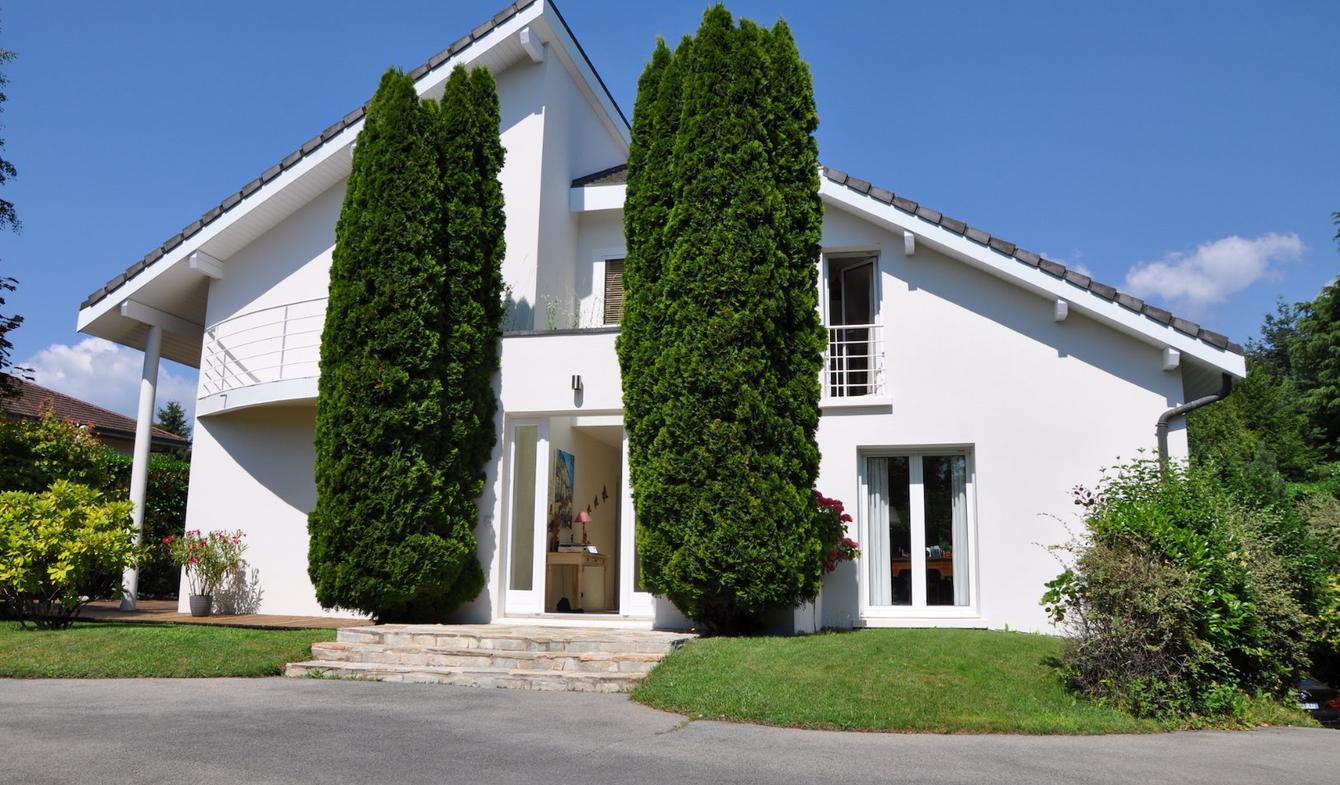 Maison avec terrasse Divonne-les-Bains