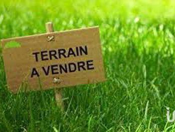 terrain à Saint-Laurent-Médoc (33)