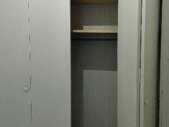 Vente studio 36,8 m2