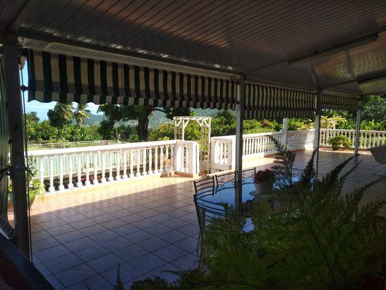 Vente maison 16 pièces 1053,84 m2