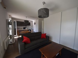 Appartement Sainte-Eulalie (33560)