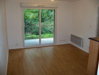 appartement à Lorient (56)