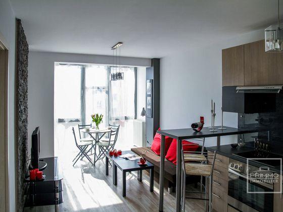 Vente maison 8 pièces 274,77 m2
