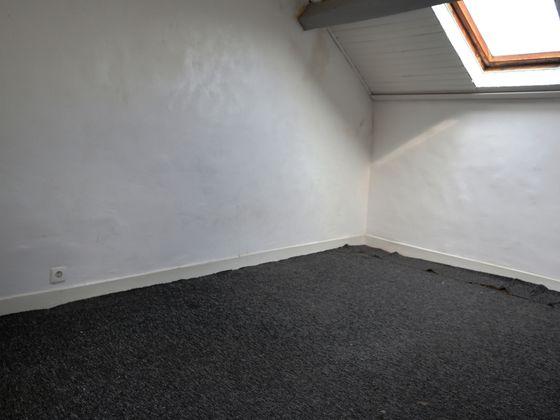 Vente maison 5 pièces 77,43 m2