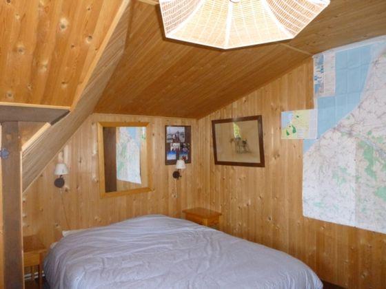 Vente propriété 11 pièces 250 m2