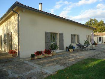 maison à Lafrançaise (82)