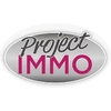 PROJECT IMMO