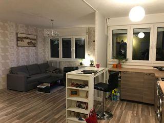 Appartement Meaux