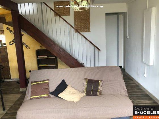 Location maison 95 m2