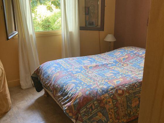 Vente appartement 6 pièces 142,95 m2