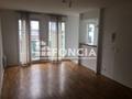 location Appartement Saint-Maurice