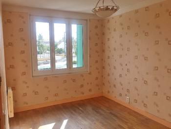 Maison 4 pièces 97,37 m2