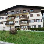 Vente Appartement Haute-Savoie