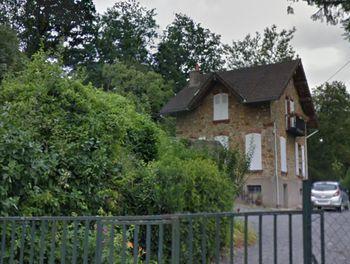 maison à Dhuisy (77)