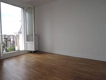 Studio 23,07 m2