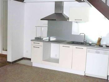Maison 130 m2